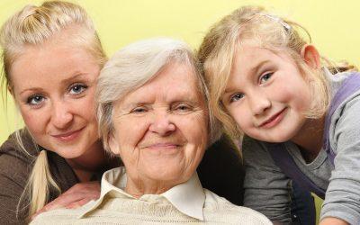 Weybridge Dementia Action Alliance – Become A Dementia Friend