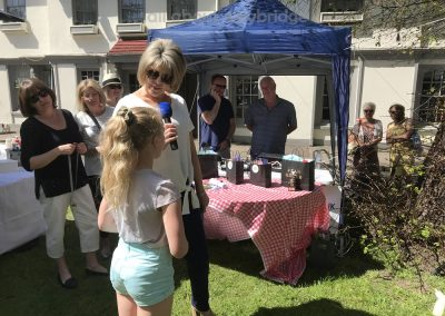 Great Weybridge Cake-Off 2018 - Photo Gallery | All About
