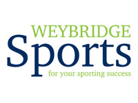 Weybridge Sports Shop