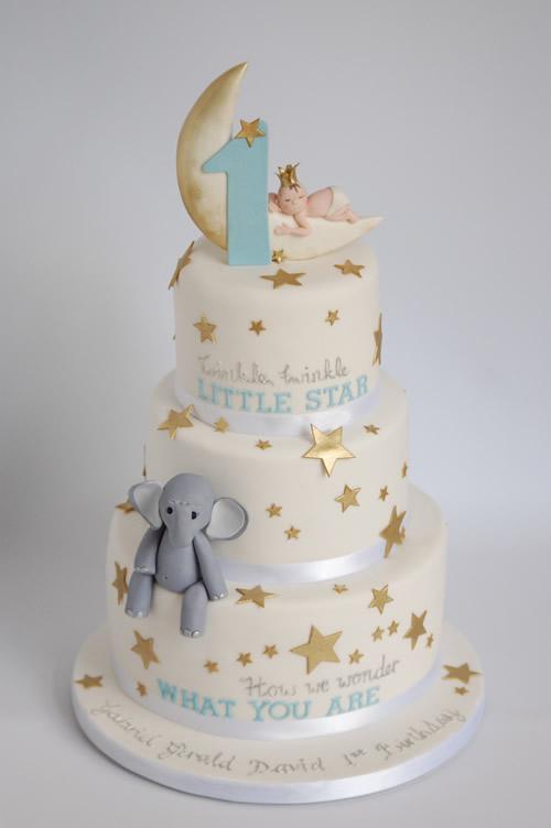 Weybridge Cakes Birthday Anniversary Amp Celebration
