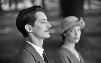 Frantz – September Movie At Walton & Weybridge Film Society