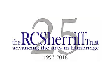 RC Sherriff Trust - Advancing the arts in Elmbridge for 25 years