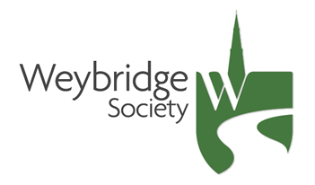 Weybridge Society