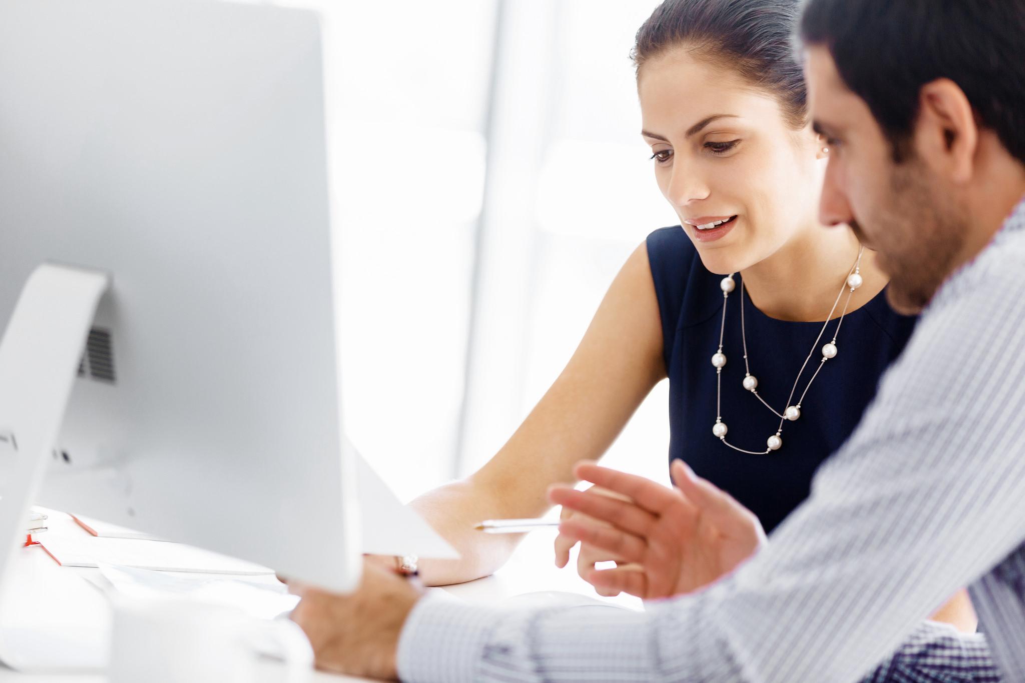 Accountancy & Financing Courses Weybridge Surrey
