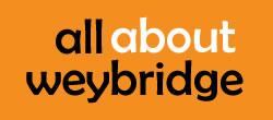 All About Weybridge - Elmbridge Surrey