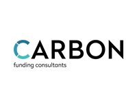 Carbon Funding Consultants Weybridge