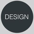Bathroom & Kitchen Design Surrey