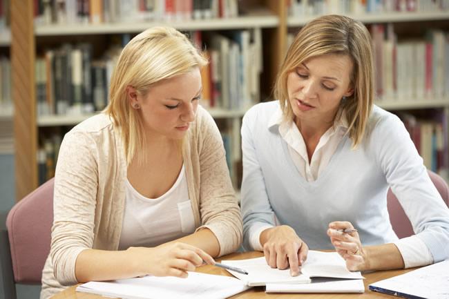 GCSE English & Maths - Surrey Adult Learning