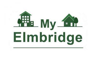 My Elmbridge – Annual Public Meeting – Your Voice Matters