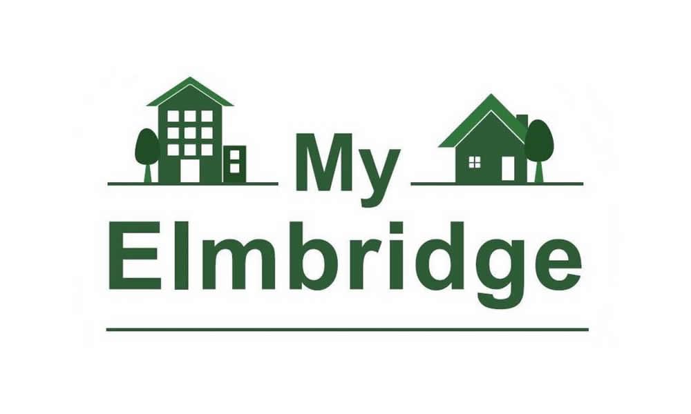 My Elmbridge – Your Voice Matters Events In Weybridge & Other Elmbridge Towns