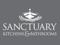 Sanctuary Kitchens & Bathrooms Surrey