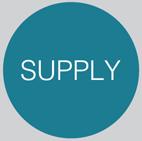 Kitchen & Bathroom Supplier Surrey