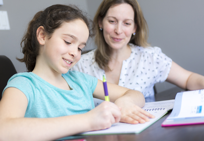 Tutoring Weybridge Elmbridge Surrey