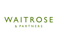 Waitrose & Partners Weybridge