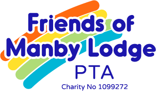 Friends of Manby Lodge PTA