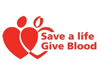 Blood Donation – Help Save Lives