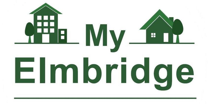 My Elmbridge - Your Voice Matters