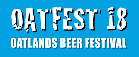 Oatfest 2018 Weybridge Surrey