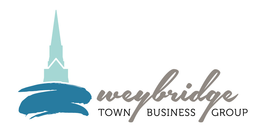Weybridge Town Business Group - WTBG