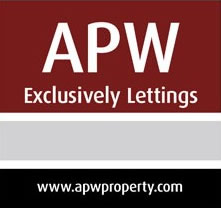 APW Residential Property Lettings Oatlands Village Weybridge Cobham and Esher Elmbridge Surrey