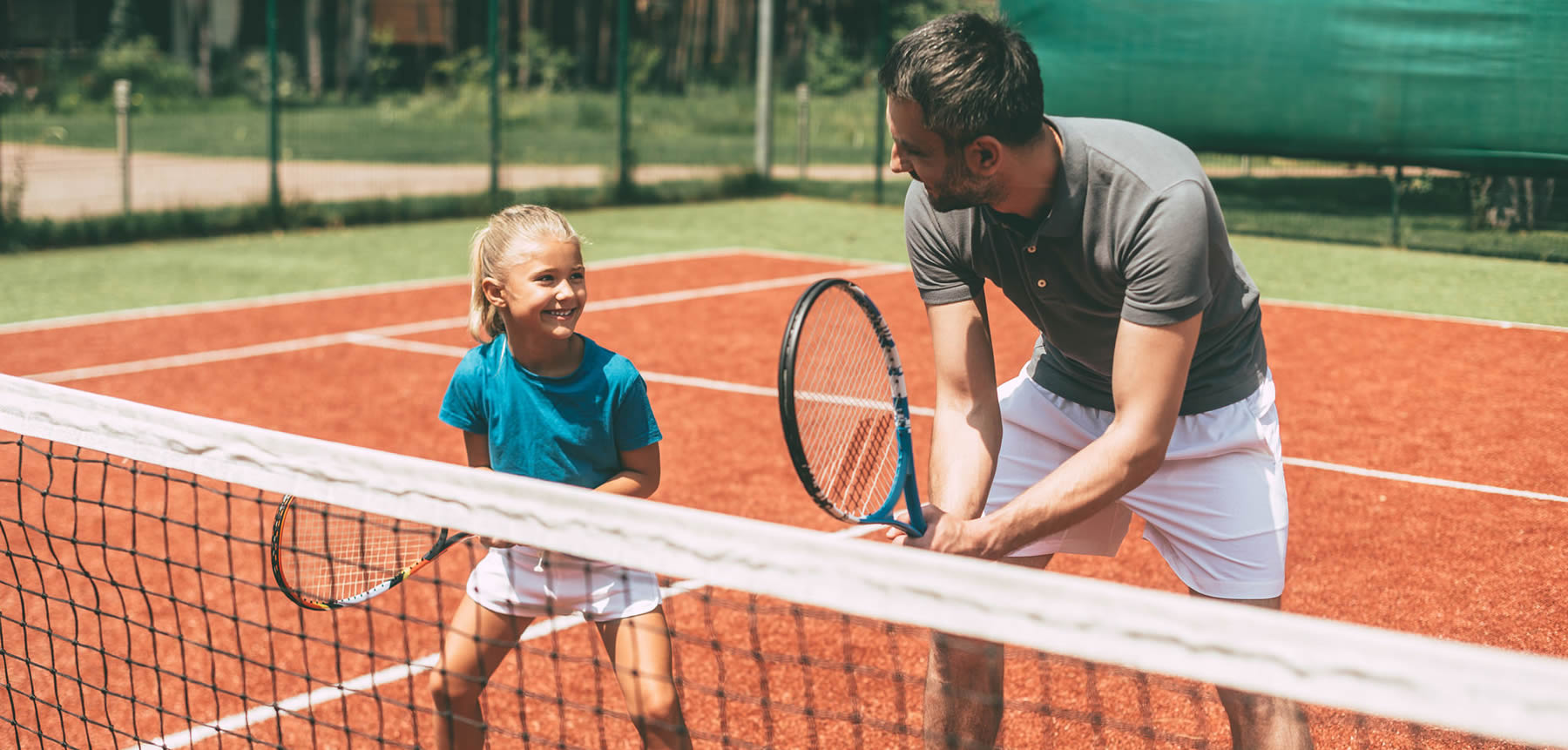 Active Surrey - Engaging Young People in Sport