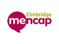 Elmbridge Mencap – Regular Activities, Including Adult Social Club & Youth Club