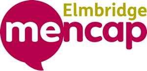Elmbridge Mencap