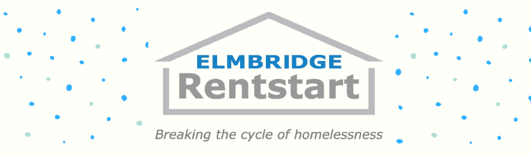 Elmbridge Rentstart - Christmas Concert