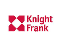 Knight Frank Estate Agents in Weybridge