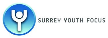 Surrey Youth Focus