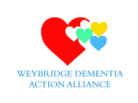 Weybridge Dementia Action Alliance