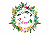 Weybridge In Bloom Community Initiative