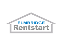Elmbridge Rentstart Charity - Helping Homeless