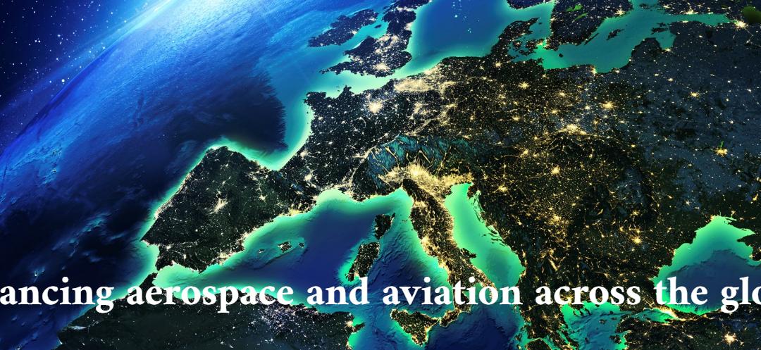 Royal Aeronautical Society Weybridge Branch – Meetings & Lectures