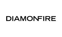 Diamonfire - Necklaces, rings, earrings, bracelets