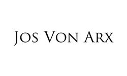 Jos Von Arx - Stunning pens, wallets, cufflinks, accessories
