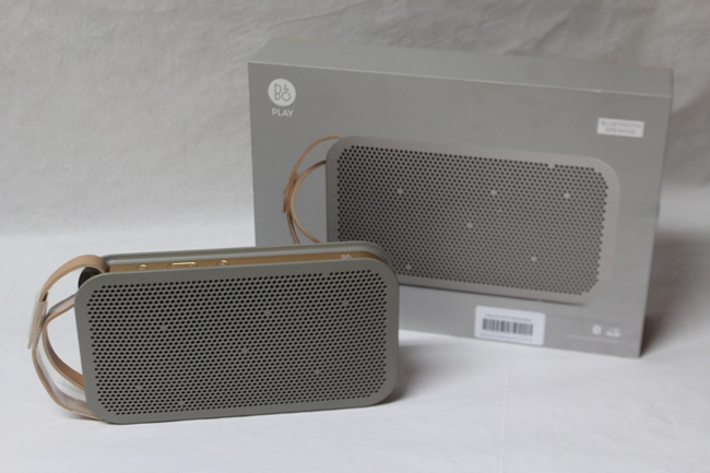 Surrey Auction - Audio Equipment at Wellers of Guildford Auction House