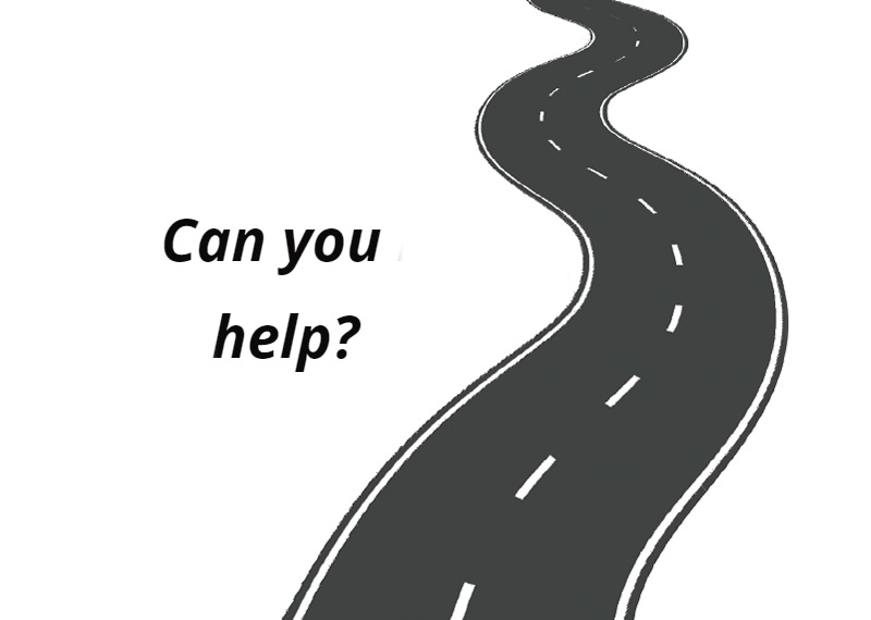 Can you help - Volunteers needed by Care in Weybridge Charity to drive those in need to appointments