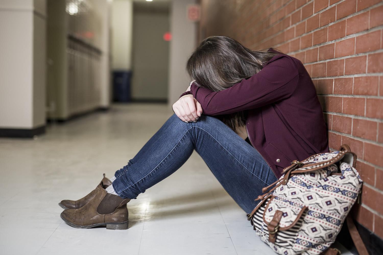 Domestic Abuse help and advice in Weybridge and Elmbridge - Citizens Advice Bureau