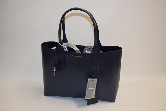 Handbag for sale in Guildford Surrey Auctions