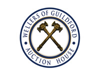 Wellers Auctioneers and Valuers Chertsey Surrey