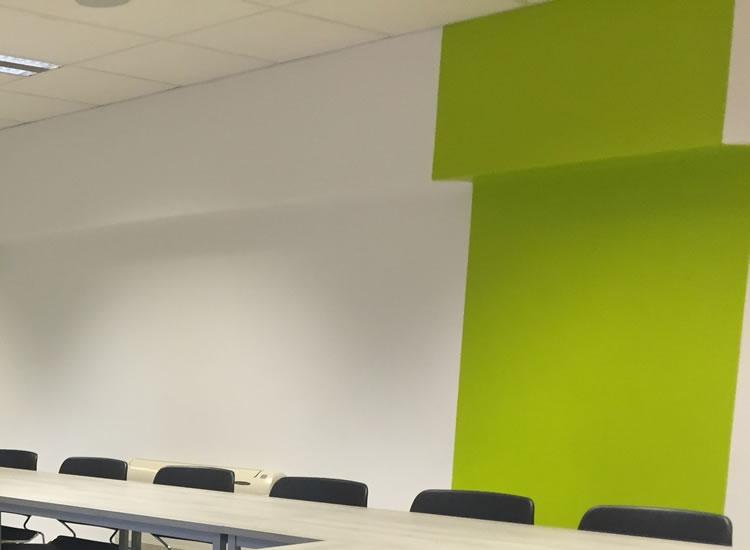Weybridge Town Business Group May 2019 Meeting