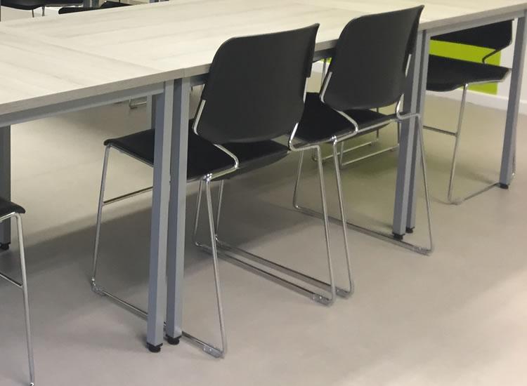 Business Group Meeting in Weybridge Surrey