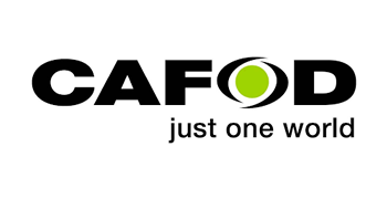 CAFOD Catholic Agency For Oversea Development