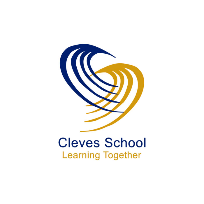 Cleves School - Oatlands Weybridge Surrey
