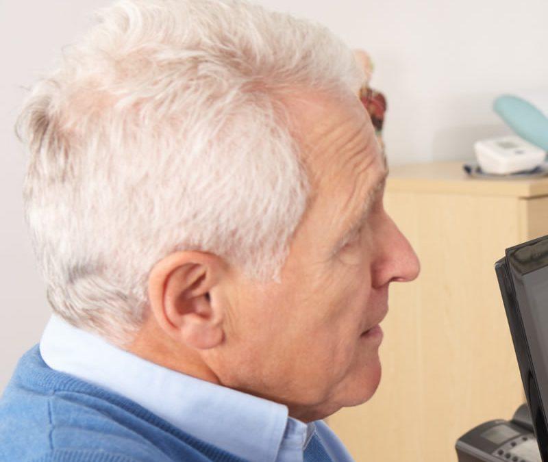 Weybridge Dementia – Information about the Herbert Protocol