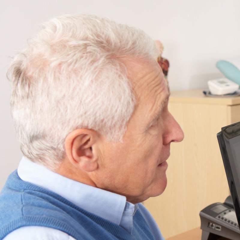 Dementia Action Week - Weybridge Dementia Action Alliance
