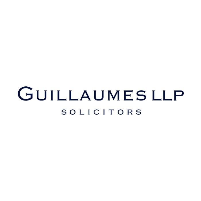 Guillaumes Solicitors Weybridge Surrey
