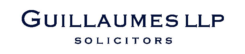 Guillaumes LLP Solicitors Weybridge
