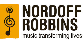 Nordoff Robbins Music Therapy Charity